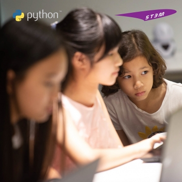 intro to python programming
